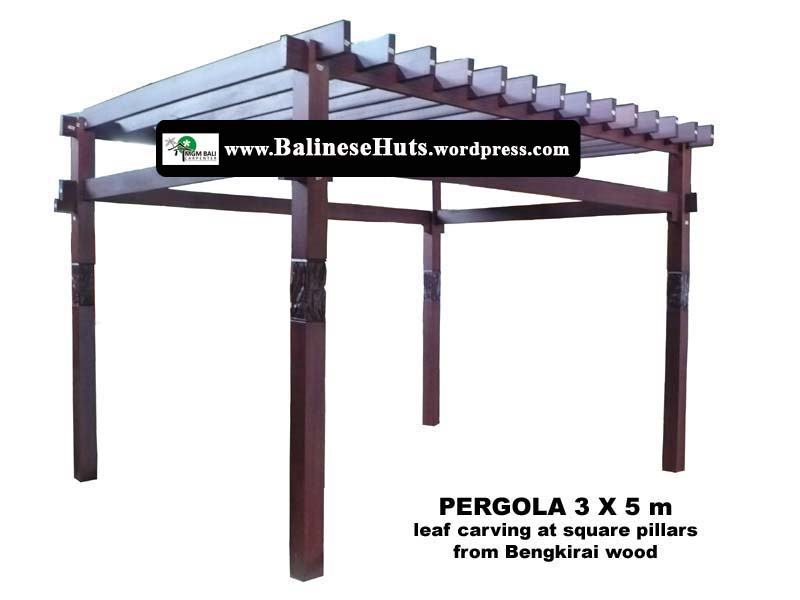 Pdf Plans Photos Of Pergolas Download Diy Wood Ice Chest